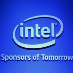 Intel Off Campus Drive | Bachelors / Masters Degree  | Software Validation Engineer | Hyderabad |Apply Online ASAP