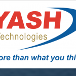 YASH Technologies Off Campus Drive | Freshers | SAP Trainee | Hyderabad | July 2018