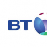 BT India Off Campus Drive | Freshers | Trainee Associate Network Planners | Gurugram | Last Date 6th August 2018