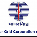 Power Grid Corporation of India Limited Recruitment 2018 | Apprentices | ITI/ Diploma/ BE/ B.Tech | Across India | Apply Online ASAP