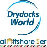 Latest Job Vacancies in Drydocks World 2019| Any Graduate/ Any Degree / Diploma / ITI |Btech | MBA | +2 | Post Graduates | Dubai,UAE