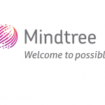Mindtree Off Campus Drive | Freshers | 2018 Batch | Software Engineer | Across India | September 2018
