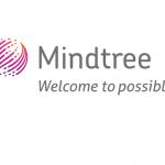 Mindtree Off Campus Drive 2020 | Freshers  | 2019 Batch | BE/ B.Tech | CSE/ EEE/ ECE/ IE/ Telecom| MCA | Software Engineer| Across India