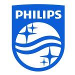 Philips Internship Drive  2020 | Freshers  | 2020 Batch | BE/ B.Tech/ ME/ M.Tech |  Intern | Bangalore