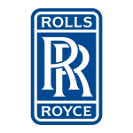 Rolls Royce India Off Campus Drive | BE/BTech/ME/MTech | Data Analytics Engineer | Pune | October 2018
