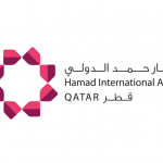 250 + Latest Job Vacancies in Hamad International airport 2019| Any Graduate/ Any Degree / Diploma / ITI |Btech | MBA | +2 | Post Graduates  | Qatar,UAE,DOHA,KUWAIT,CANADA,SOUTH AFRICA ,MALAYSIA