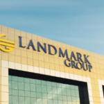 Latest Job Vacancies in Landmark Group 2018 | Any Graduate/ Any Degree / Diploma / ITI |Btech | MBA | +2 | Post Graduates | Dubai,Saudi Arabia,Abu Dhabi,UAE