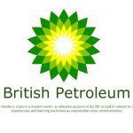 3000+ Latest Job Vacancies in British Petroleum 2020 | Any Graduate/ Any Degree / Diploma / ITI |Btech | MBA | +2 | Post Graduates  | UAE,Oman,Malaysia,Singapore,USA