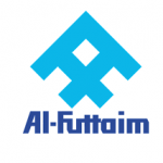 Latest Job Vacancies in Al-Futtaim Group 2019| Any Graduate/ Any Degree / Diploma / ITI |Btech | MBA | +2 | Post Graduates | Dubai,UAE,Across World | Apply Online