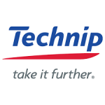 Latest Job Vacancies in Technip 2018 | Any Graduate/ Any Degree / Diploma / ITI  | Abu Dhabi,UAE,Qatar,Malaysia | Apply Online | 2018