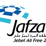 Latest Job Vacancies in JAFZA  2020| Any Graduate/ Any Degree / Diploma / ITI |Btech | MBA | +2 | Post Graduates | UAE [Register YOUR CV]