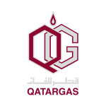 Latest Job Vacancies in Qatar Gas 2019 | Any Graduate/ Any Degree / Diploma / ITI |Btech | MBA | +2 | Post Graduates  | Qatar | Good Salary |Accommodation |Visa | Insurance