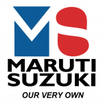 Maruti Suzuki Off Campus Drive  2020  | BE/ B.Tech – Electrical/ Electronics/ Mechanical Engineering | Assistant Engineer/ Manager R&D | Gurgaon | Apply Online ASAP