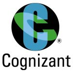 Cognizant Off Campus Drive 2020 | Freshers  | 2018 & 2019 Batch | BE/ BTech/ ME/ MTech | Auto, Aero, Mech, Civil, CSE, EEE, E&C, I&E | MSc/ MCA | Engineer Trainee | Across India
