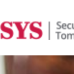 Unisys Off Campus Drive 2020 | BTech | CS/IT/EE |Associate Systems Engineer  | Hyderabad | Apply Online ASAP