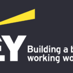 Ernst & Young EY Off Campus Drive 2020 | Freshers | 2020 Batch | BE/ B.Tech – CSE/ EEE/ ECE/ Mech/ Telecom Engineering | Associate Software Engineer/ Associate Consultant/ Analyst | PAN India