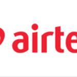 Airtel Off Campus Drive 2020 | Freshers  | BE/ B.Tech/ ME/ M.Tech | 2019/ 2020 Batch| QA Engineer | Gurgaon |  Last Date 16th Jan 2020