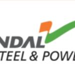 Jindal Steel & Power (JSPL) Off Campus Drive  2020  | Diploma/ BE/ B.Tech – Chemical/ Metallurgy Engineering | Engineer/ Operator | February 2020