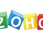 Zoho Corporation Off Campus Drive 2020 | Freshers | 2017 to 2019 Batch | BE/ B.Tech – CSE/ EEE/ ECE/ Telecom |  Support Engineer  | Chennai | February 2020